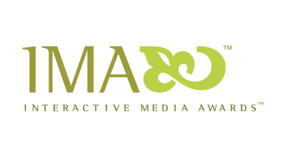 IMA – Outsanding Achievement Award Birinciliklerimiz