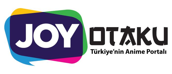 Anime Portalımız Joyotaku, 23 Nisan'da Açıldı