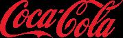 Coca Cola & Joygame İşbirlikteliği