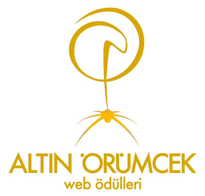 11. Altın Örümcek Web Ödüllerinde Halkın Favorisi Yine Joygame!