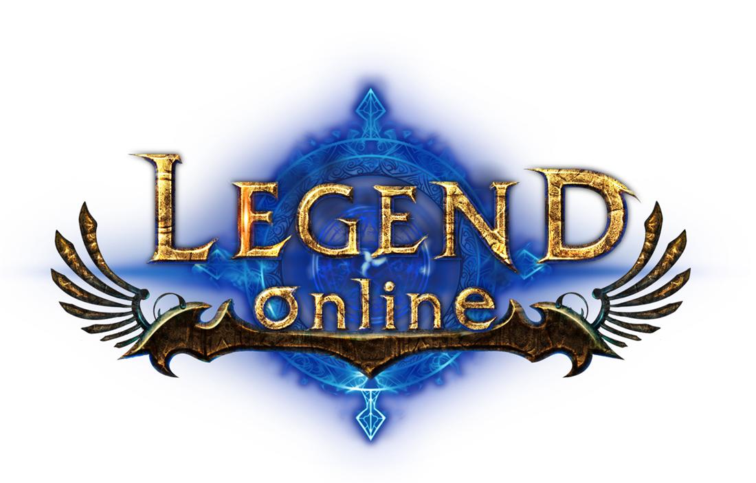Joygame'e Bir Oyun Daha Katılıyor: Legend Online