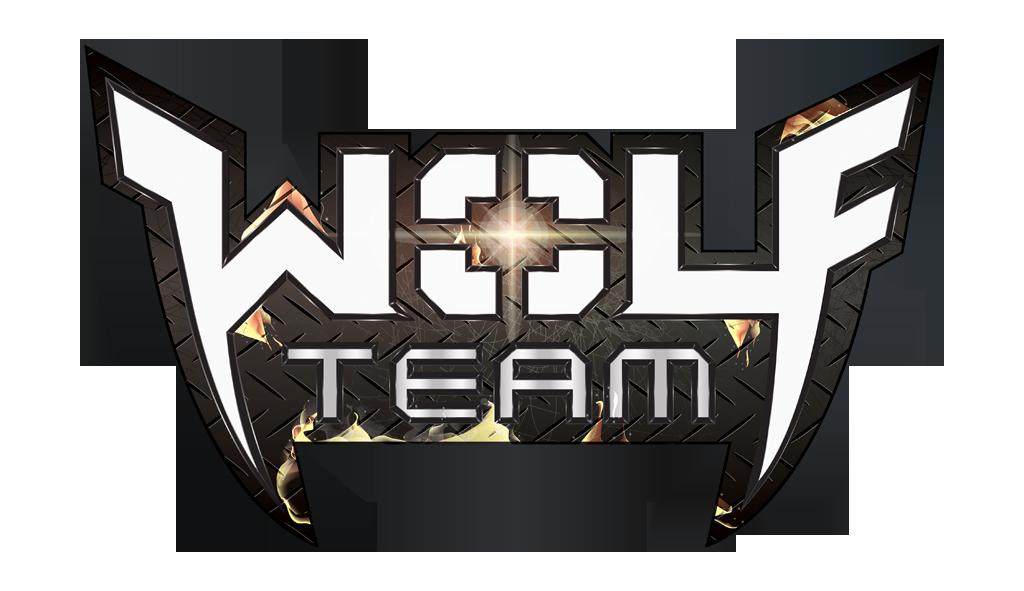 Wolfteam'in MENA Bölgesinde Başarısı Hızla Artıyor