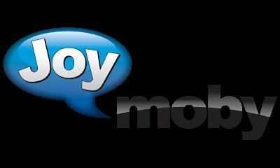 The New Member Of The Family Joygame: Joymoby!