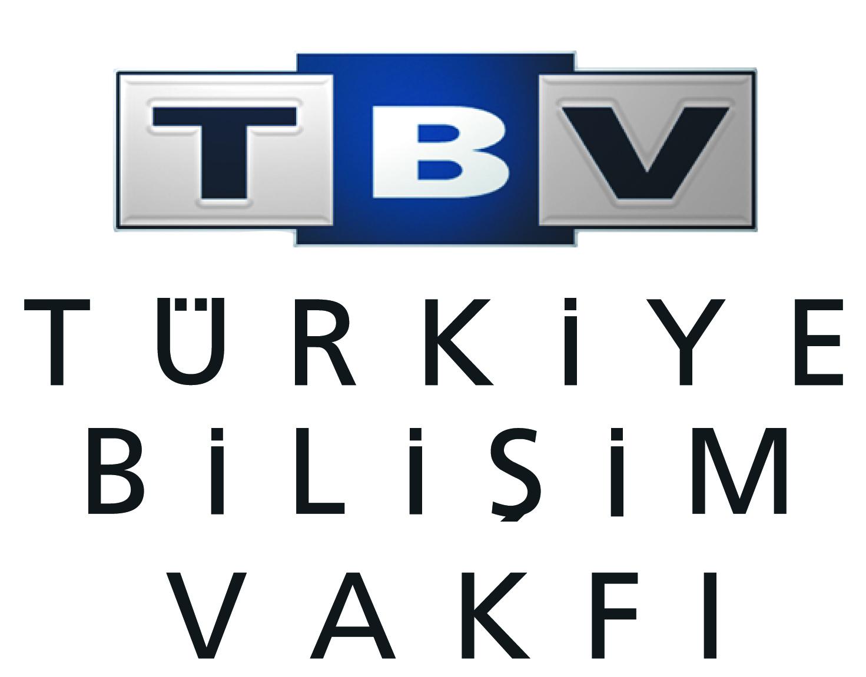 Barış Özistek, Türkiye Bilişim Vakfı Yönetim Kurulunda