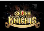 Seven Knights Announces Diaochan Remake and Raid Improvement