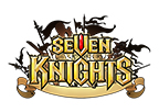 Seven Knights Receives New Heroes Ryan and Velika