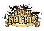 Seven Knights'a yeni özel kahraman Karl Heron geldi