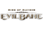 EvilBane to Bring System Update and One-Year Anniversary Event