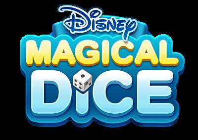 Disney Sihirli Dünya: Tılsımlı Macera Oyunu Bugün Açılıyor!
