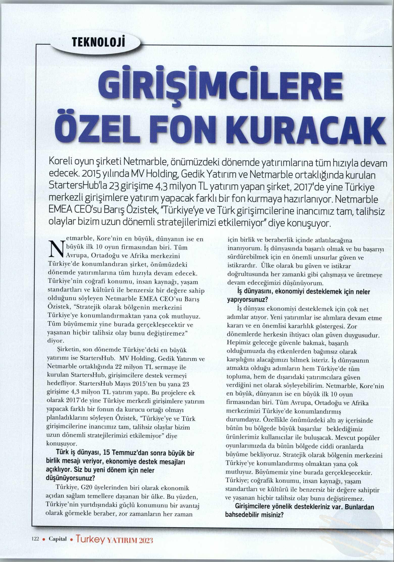0902_CapitalEk_BarışÖzistek_1