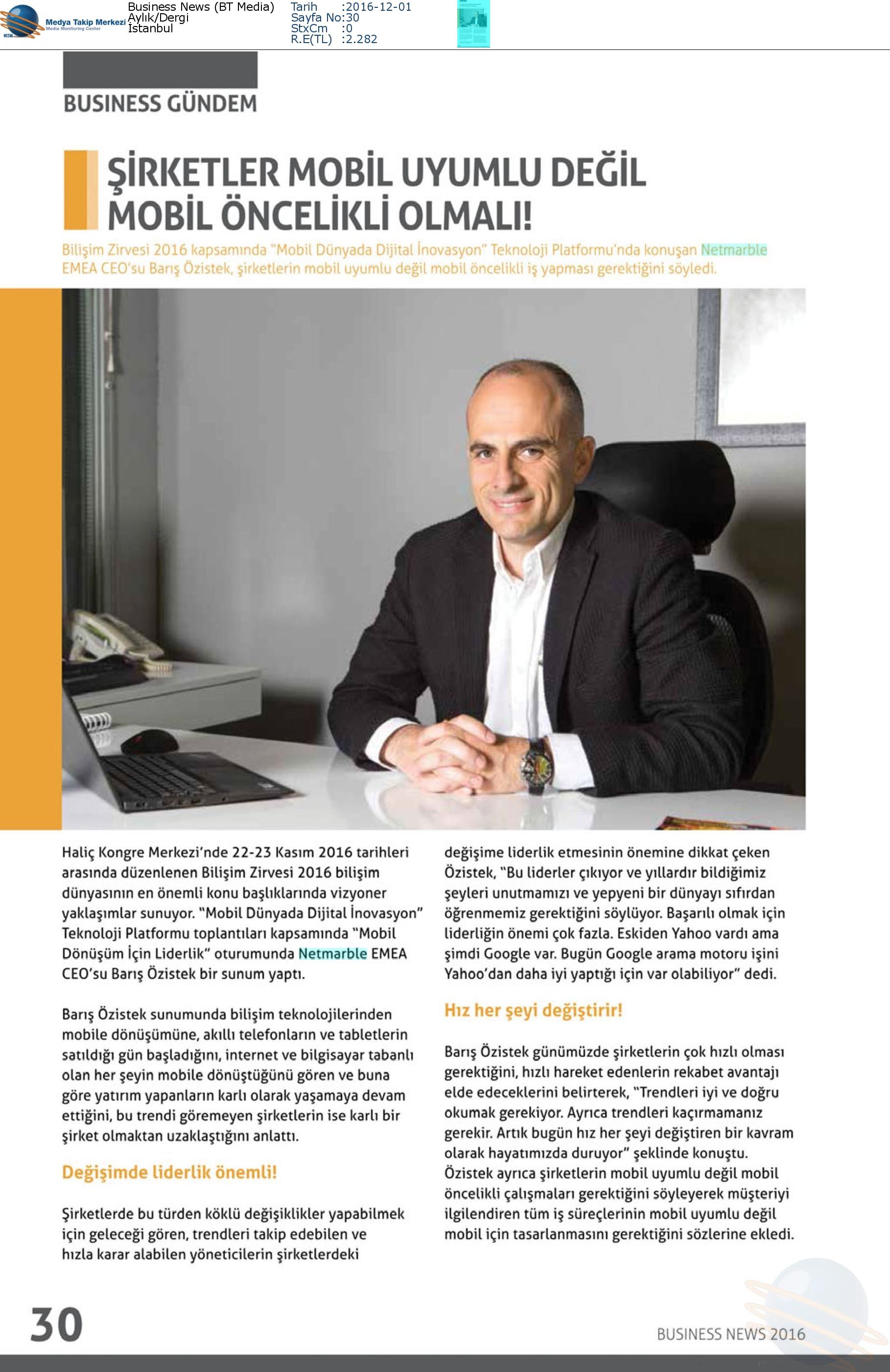 Business_News-ŞİRKETLER_MOBİL_UYUMLU_DEĞİL_MOBİL-1