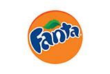 Netmarble-Fanta-Logo