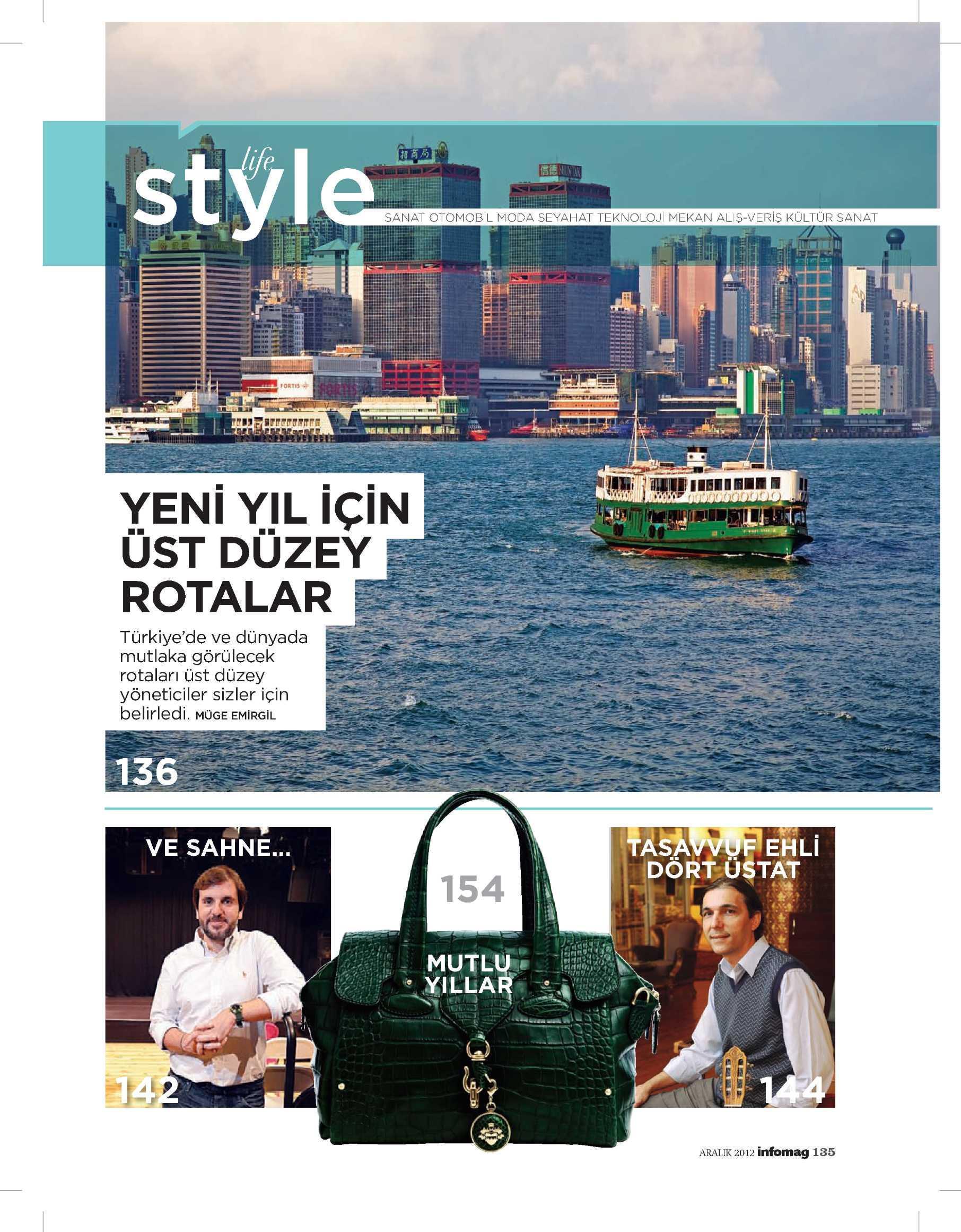Netmarble-Turkey-Infomag-Dergisi-Aralik-2012-Sayfa-135-1