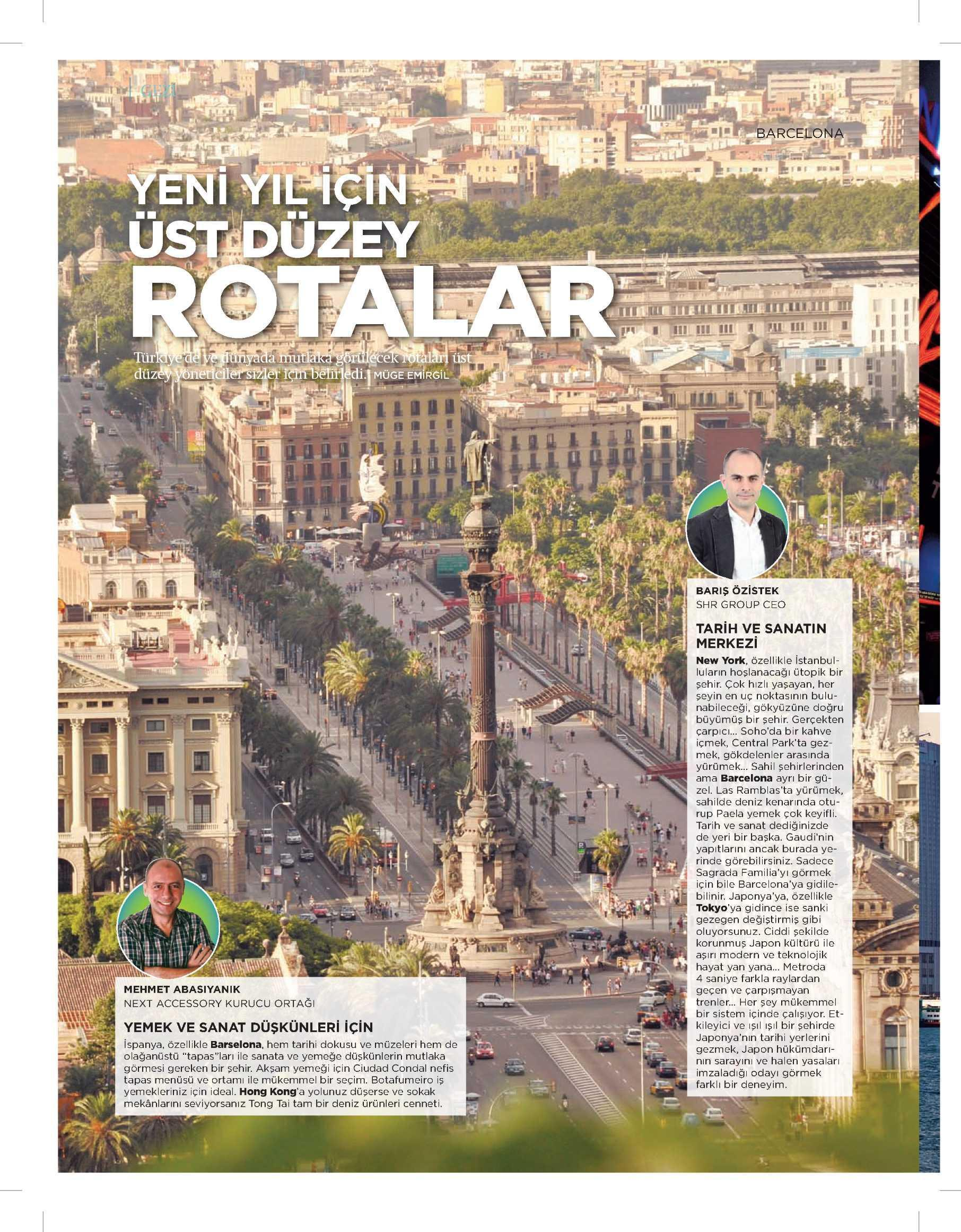 Netmarble-Turkey-Infomag-Dergisi-Aralik-2012-Sayfa-136-2