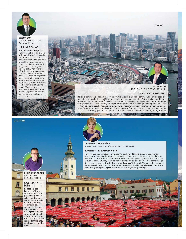 Netmarble-Turkey-Infomag-Dergisi-Aralik-2012-Sayfa-138-4