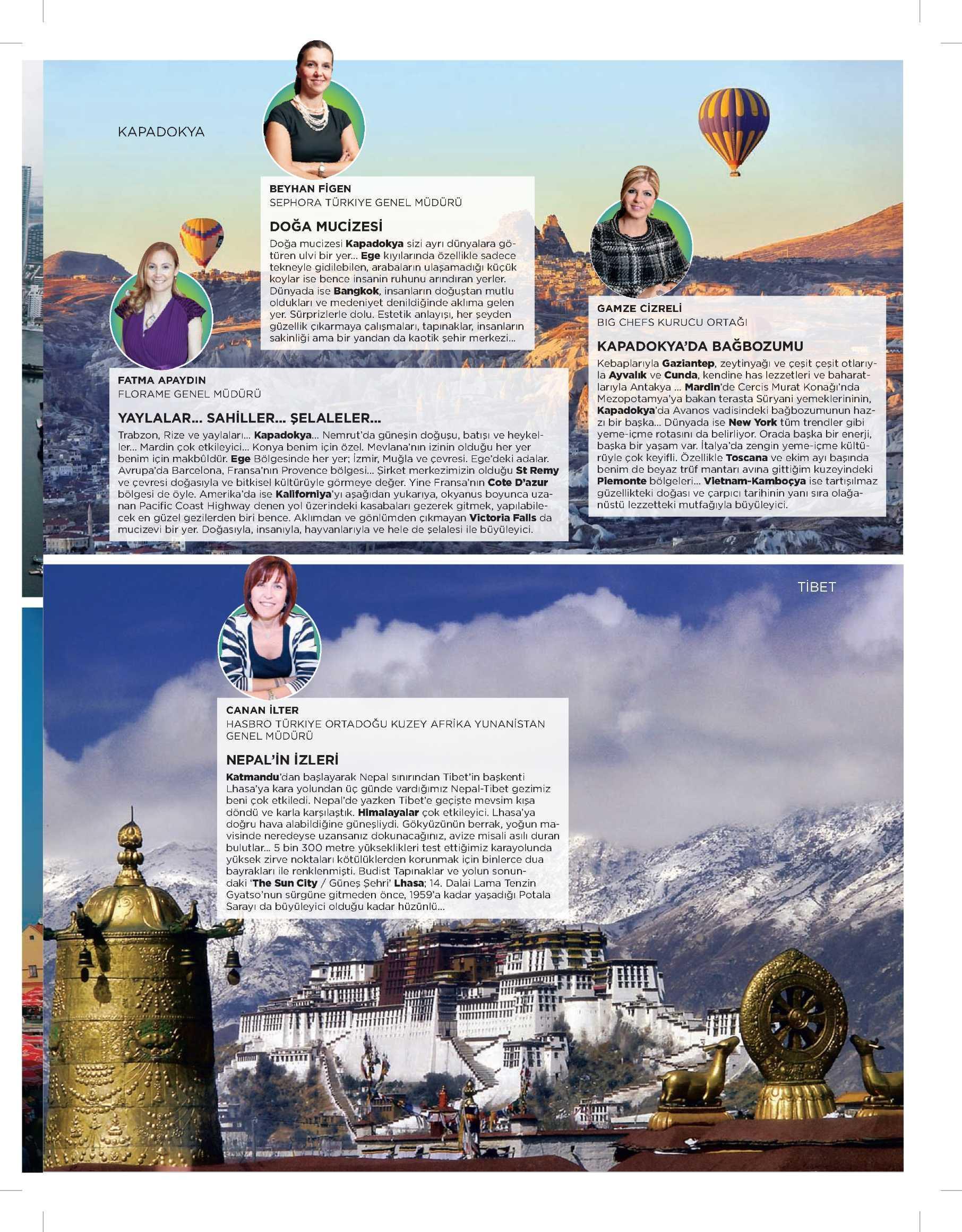 Netmarble-Turkey-Infomag-Dergisi-Aralik-2012-Sayfa-138-5