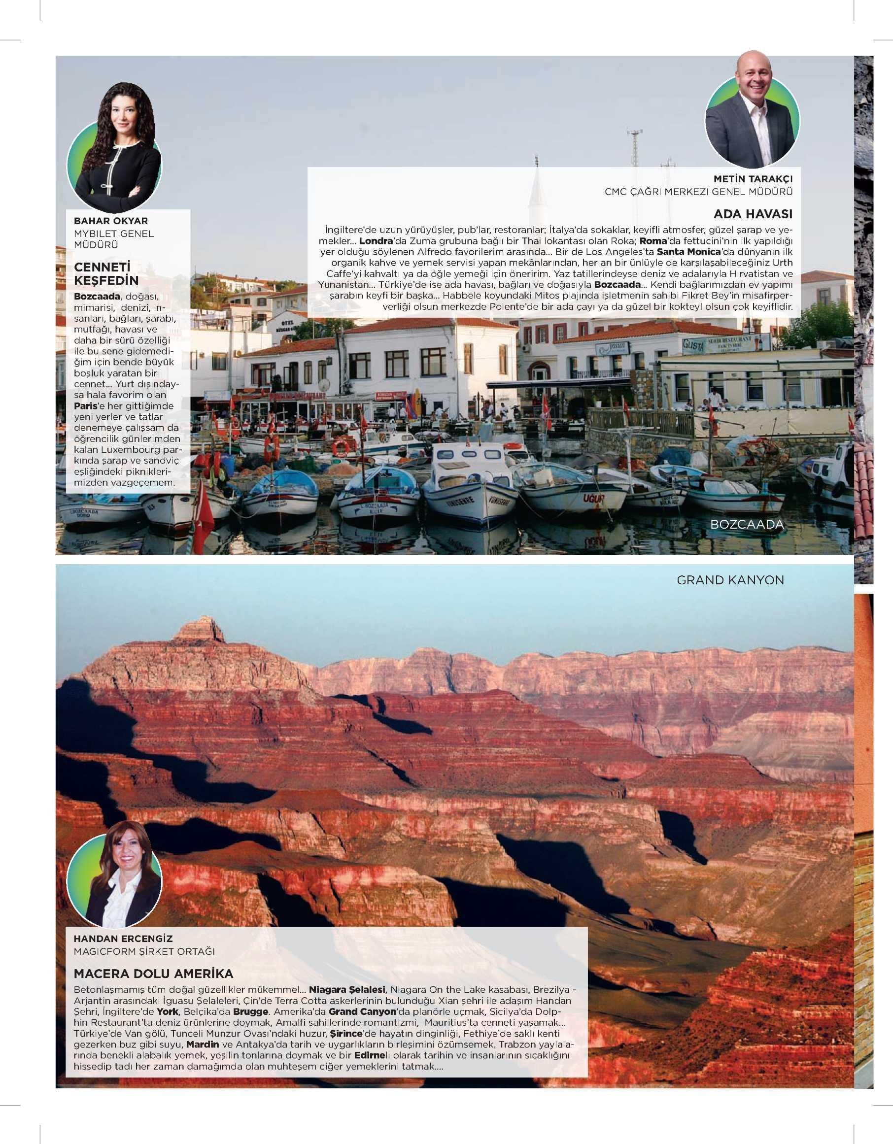 Netmarble-Turkey-Infomag-Dergisi-Aralik-2012-Sayfa-140-6
