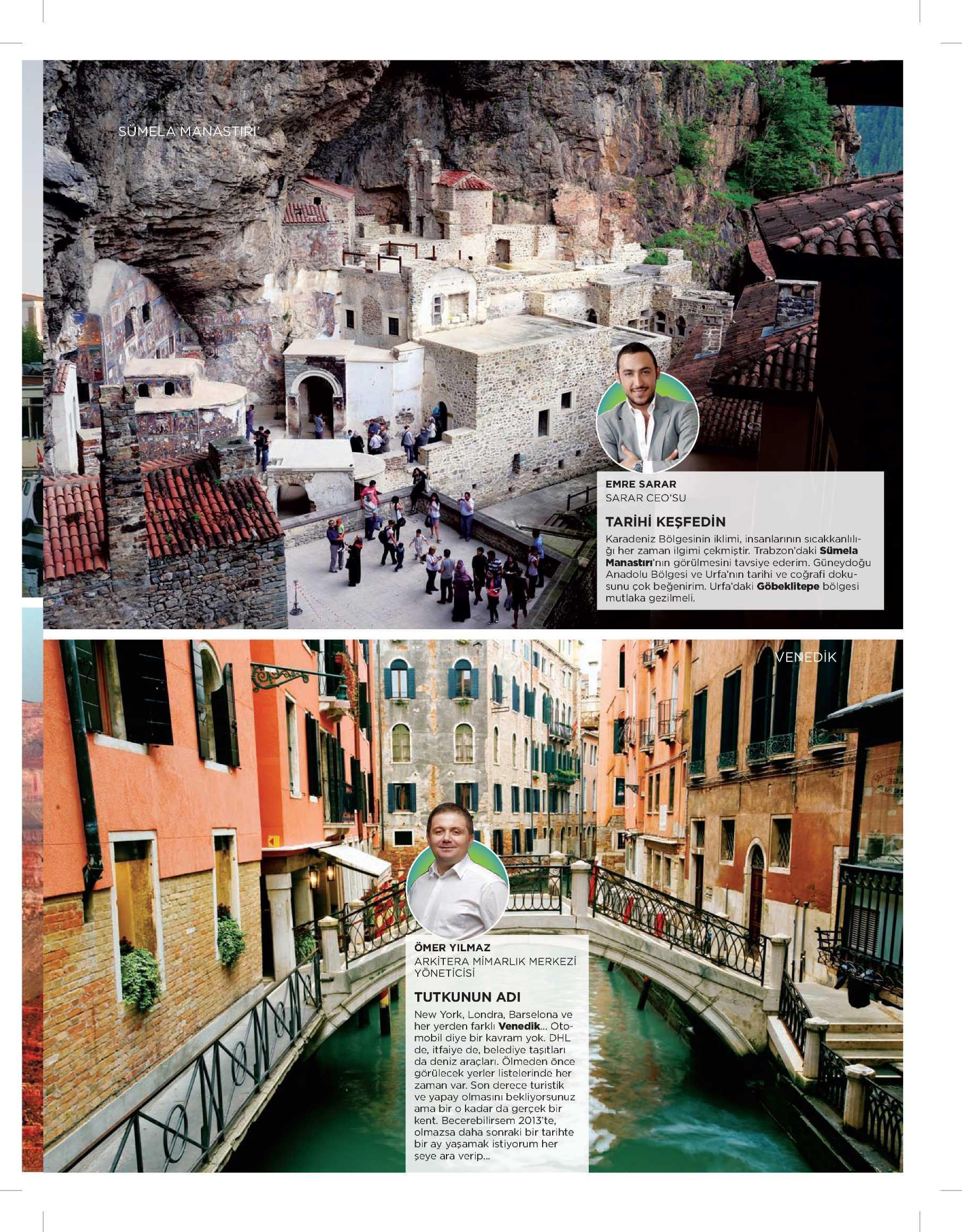 Netmarble-Turkey-Infomag-Dergisi-Aralik-2012-Sayfa-141-7