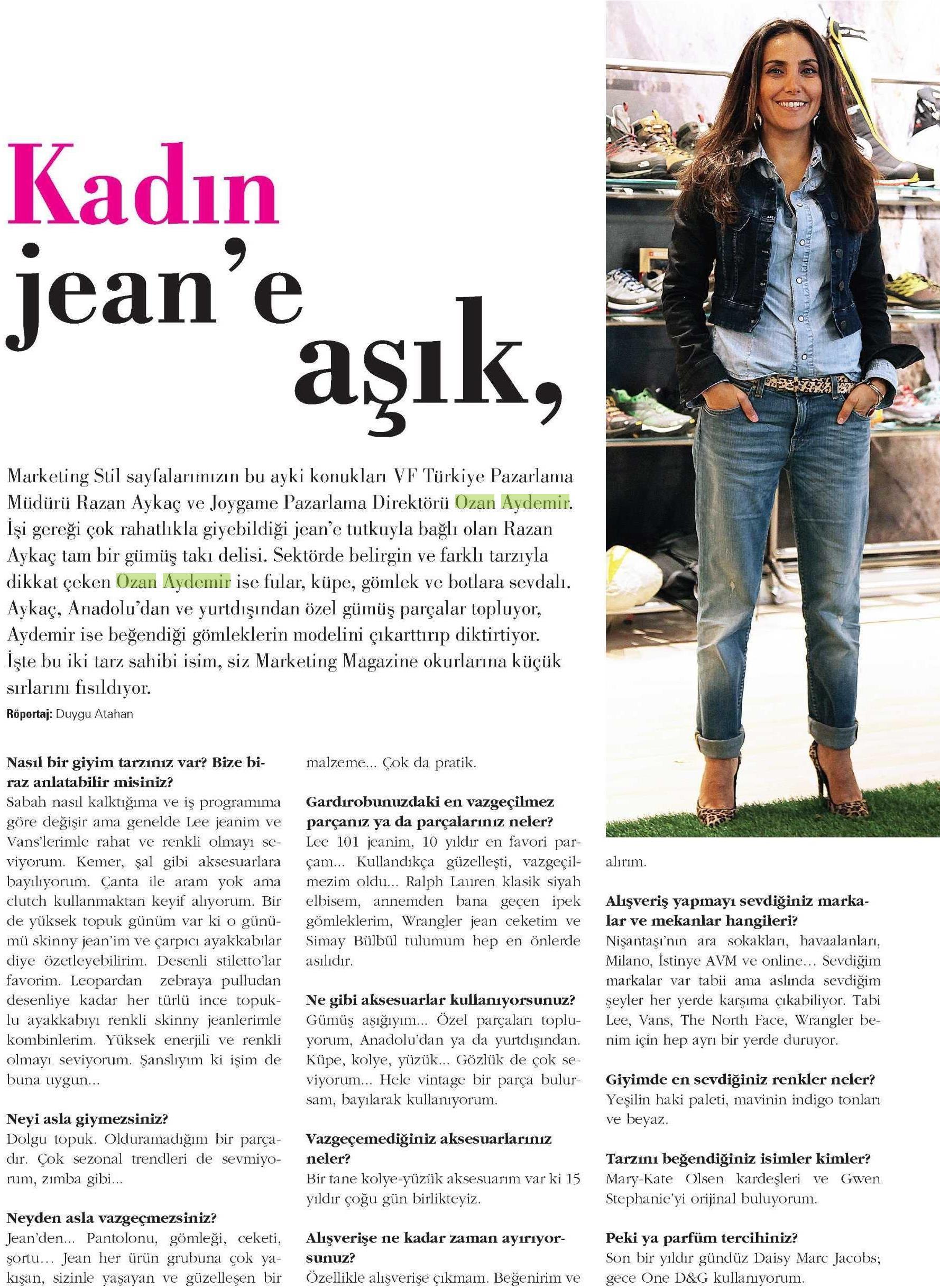 Netmarble-Turkey-Marketing-Turkiye-Magazin-Sayfa-82-1-Aralik-2013