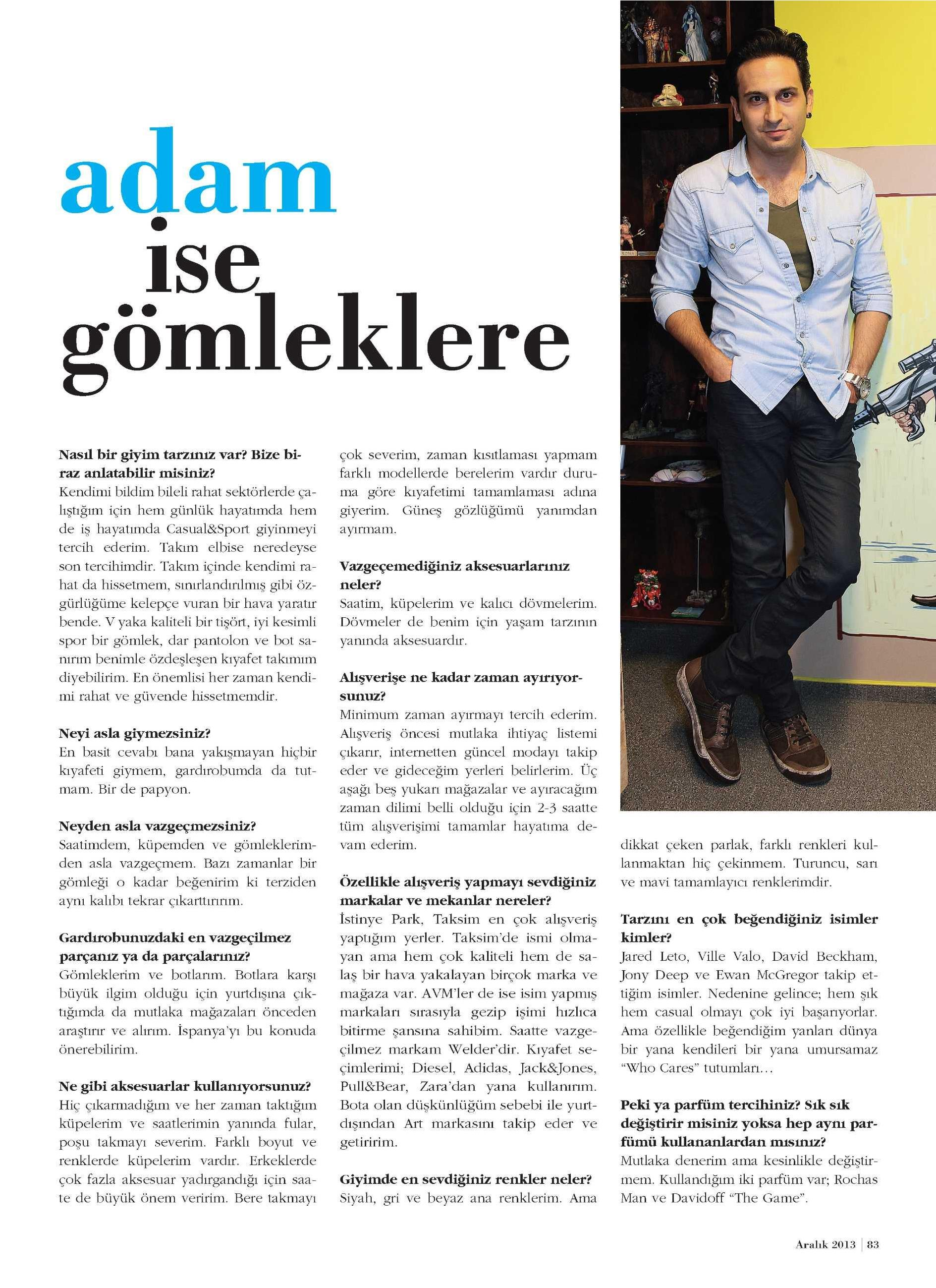 Netmarble-Turkey-Marketing-Turkiye-Magazin-Sayfa-83-1-Aralik-2013