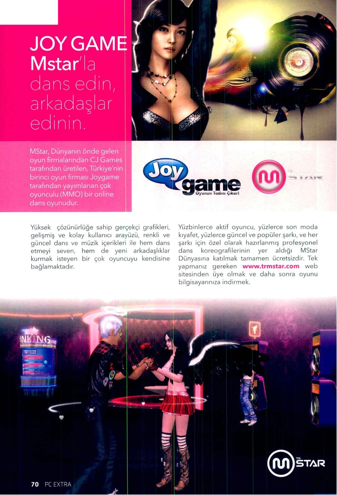 Netmarble-Turkey-PC-Extra-Sayfa-70-01.12.14