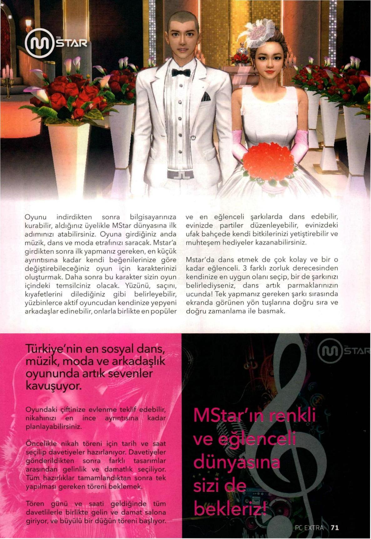 Netmarble-Turkey-PC-Extra-Sayfa-71-01.12.14