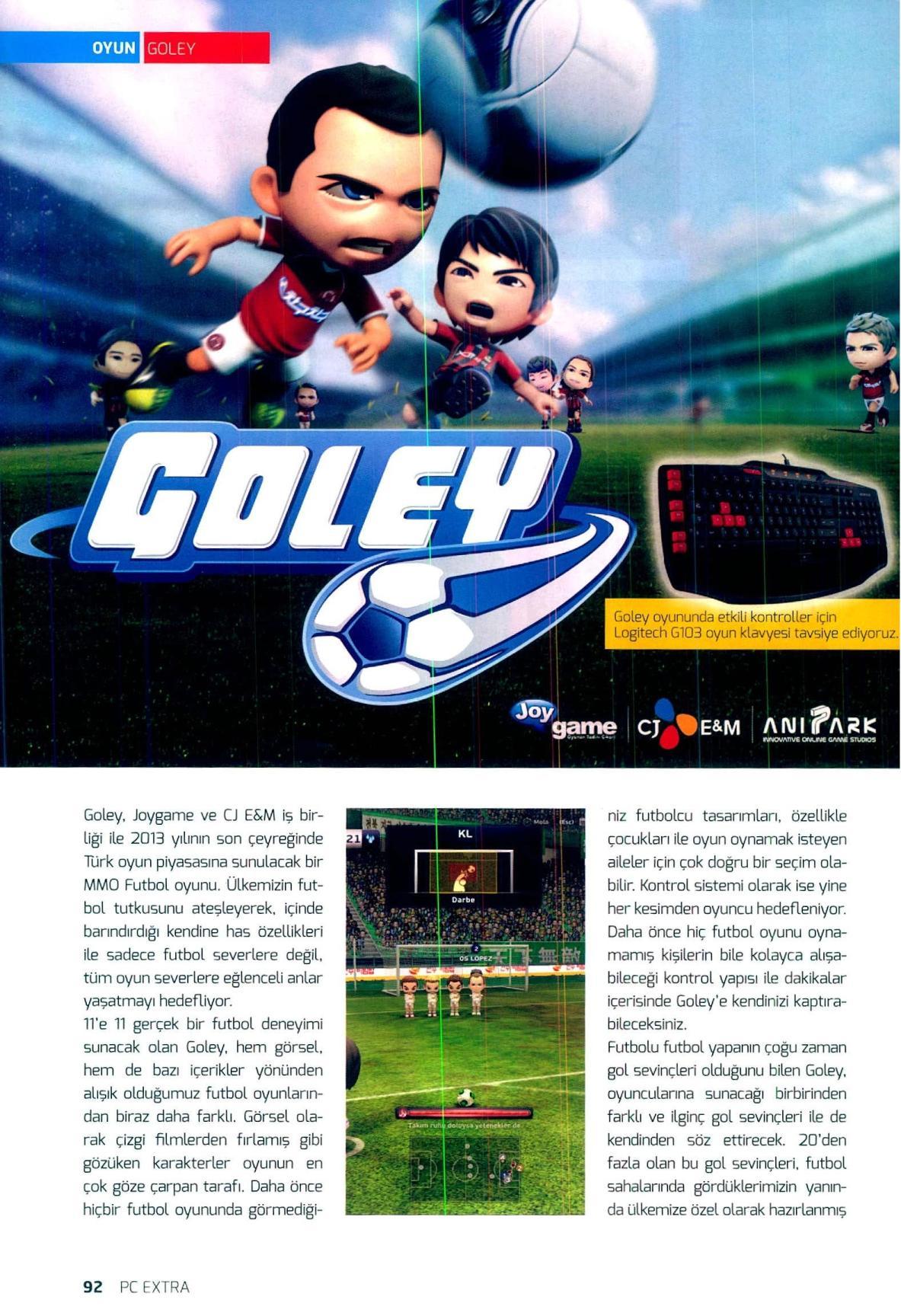 Netmarble-Turkey-PC-Extra-Sayfa-92-01.12.14