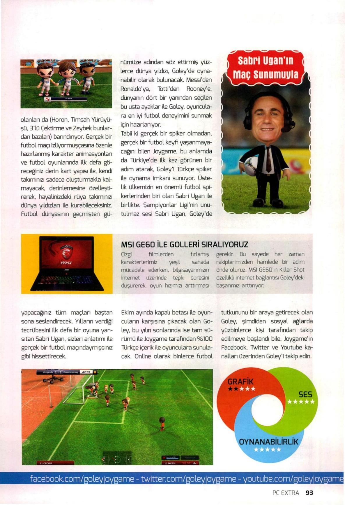 Netmarble-Turkey-PC-Extra-Sayfa-93-01.12.141
