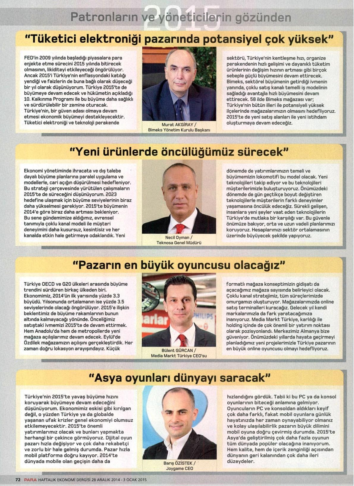 Netmarble-Turkey-Para-Sayfa-72-28.12.14