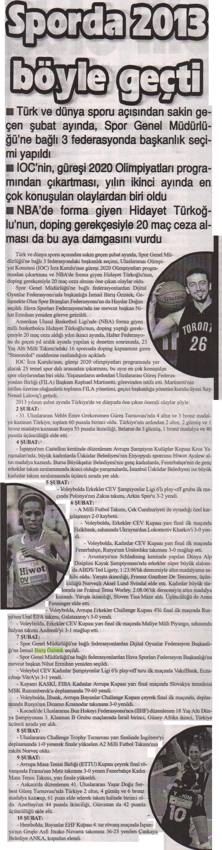 Netmarble-Turkey-Sivas-Irade-Gazetesi-Sayfa-8-27-Aralik-2013