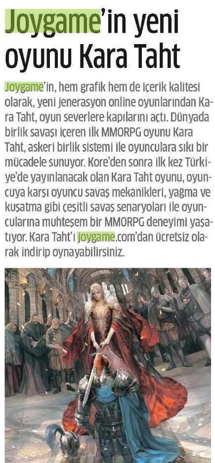Netmarble-Turkey-Star-Gazetesi-Sayfa-14-17-Aralik-2013