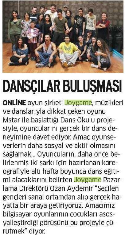 Netmarble-Turkey-Star-Gazetesi-Sayfa-3-21-Aralik-2013