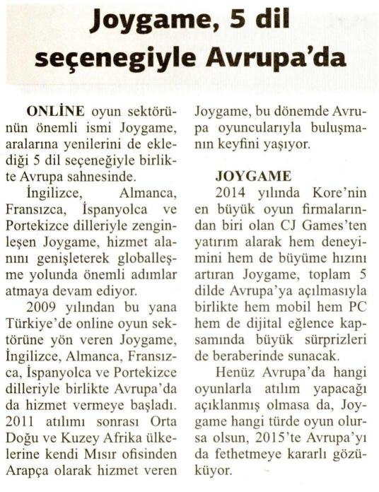 Netmarble-Turkey-Ticari-Hayat-Sayfa-3-24.11.14