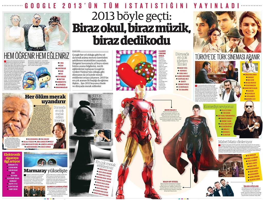 Netmarble-Turkey-Yeni-Şafak-Sayfa-8-29-Aralik-2013