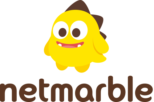 Netmarble Turkey