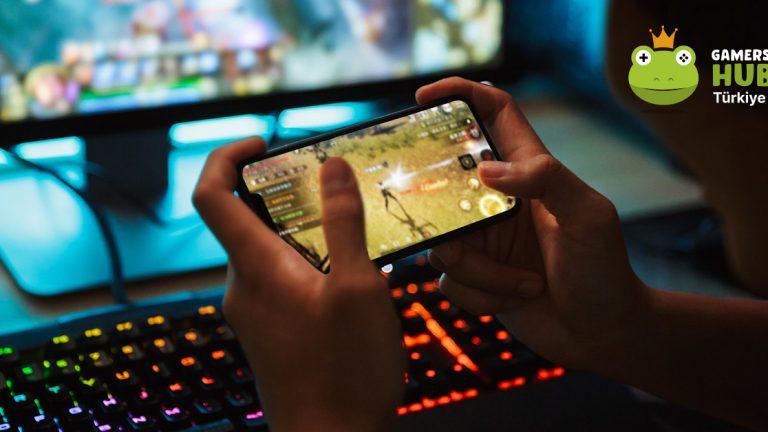 n11.com, Netmarble ve Doğuş Teknoloji'den yeni bir oyun ekosistemi